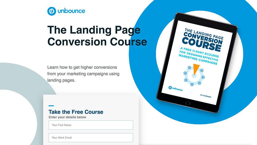 Como-disenar-una-landing-page-de-exito-unbounce
