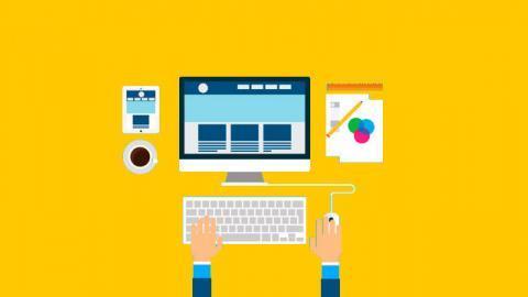 Cómo afecta el diseño web al posicionamiento SEO