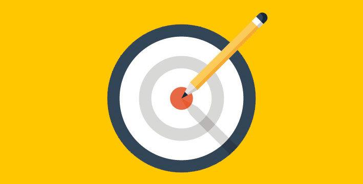 Como-disenar-una-pagina-web-con-objetivos