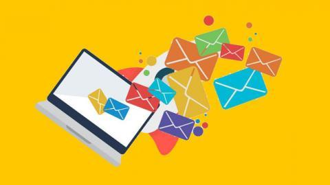 E-mail marketing ¿Cómo pasar de la estrategia a la acción?