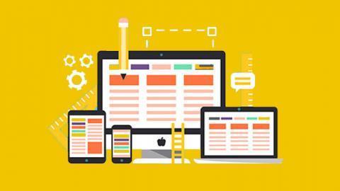 ¿Qué debo tener en cuenta para diseñar una página web?