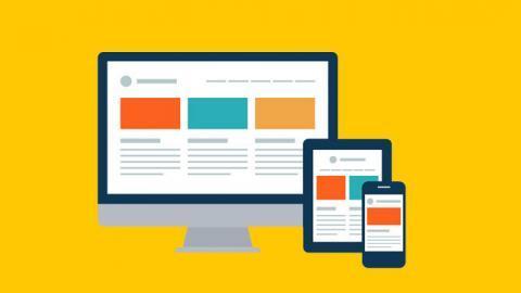 ¿Cómo seducir a tus clientes con tu página web?