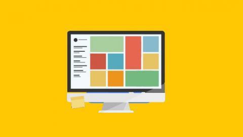 Los 3 desafíos que enfrenta una agencia de diseño web en 2018