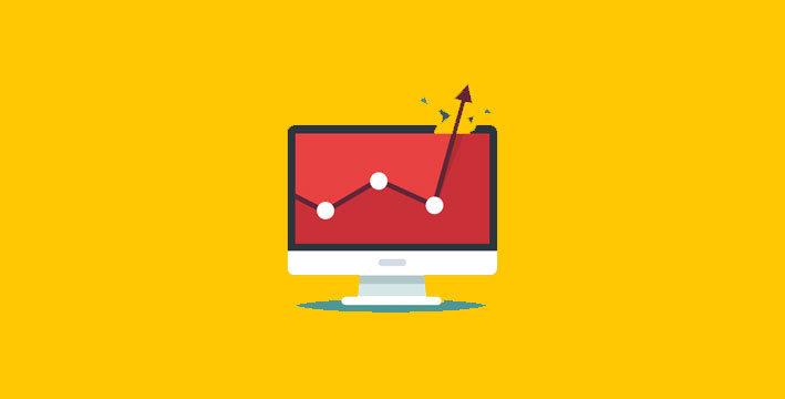 Wellaggio-diseno-web-valencia-Como-mejorar-las-conversiones-de-tu-pagina-web