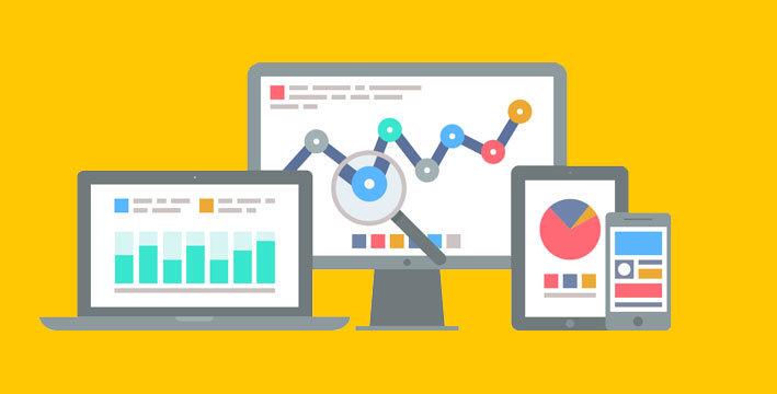 Wellaggio-diseno-web-valencia-Cómo-hacer-un-diseño-web-para-SEO