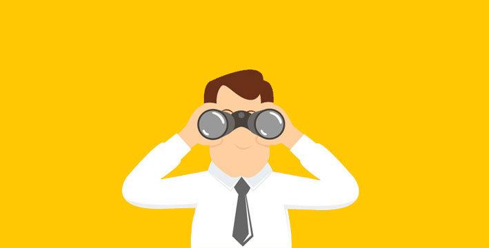 Wellaggio-diseno-web-valencia-Como-utilizar-Google-Business