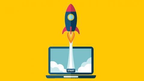 Los 10 factores de tu página web para conseguir éxito en tu negocio