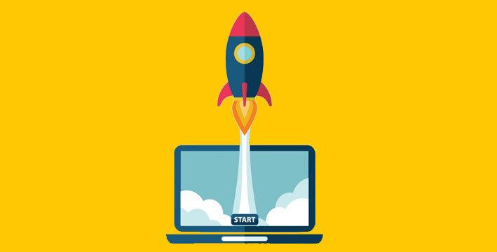 Wellaggio-diseno-web-valencia-Los-10-factores-de-tu-página-web-para-conseguir-exito-en-tu-negocio