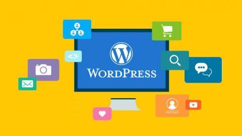 WordPress: ¿cuáles son las características de un buen tema?