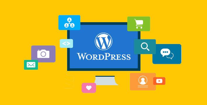 Diseño web -WordPress: ¿cuáles son las características de un buen tema?