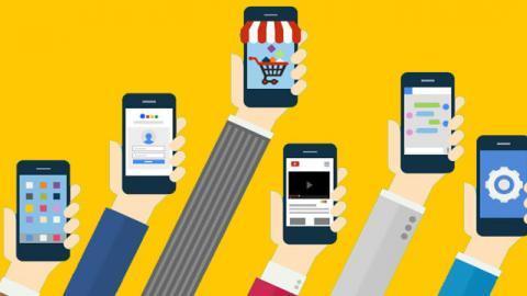 ¿Que es el Mobile first y porqué debo tenerlo en cuenta para el diseño de mi página web?