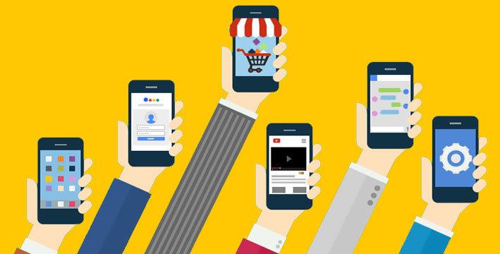 Wellaggio-diseno-web-valencia-Que-es-el-Mobile-first-y-porqué-debo-tenerlo-en-cuenta-para-el-diseno-de-mi-pagina-web