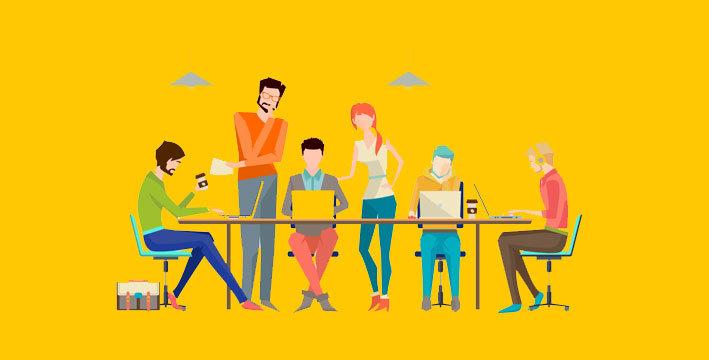 """Wellaggio-diseno-web-valencia-Cómo-diseñar-la-página-""""sobre-nosotros""""-en-la-web-de-mi-empresa"""