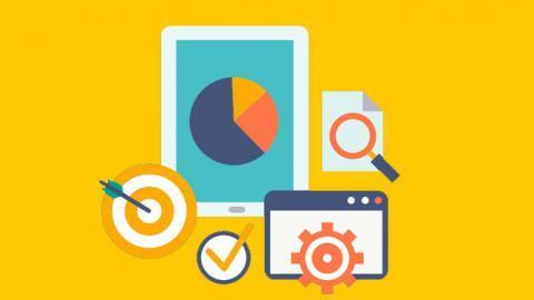 """Cómo diseñar una estrategia de Marketing online """"no invasivo"""" en la página web de mi empresa"""