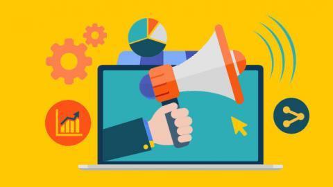 Qué estrategias de marketing online puedo utilizar para mi empresa
