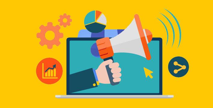 Wellaggio-diseno-web-valencia-Qué-estrategias-de-marketing-online-puedo-utilizar-para-mi-empresa-