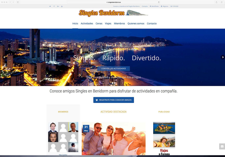 pagina-web-singles-benidorm
