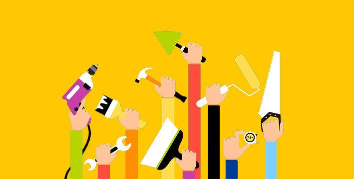 Wellaggio-diseno-web-valencia-Por-qué-tengo-que-renovar-el-diseño-de-la-página-web-de-mi-empresa