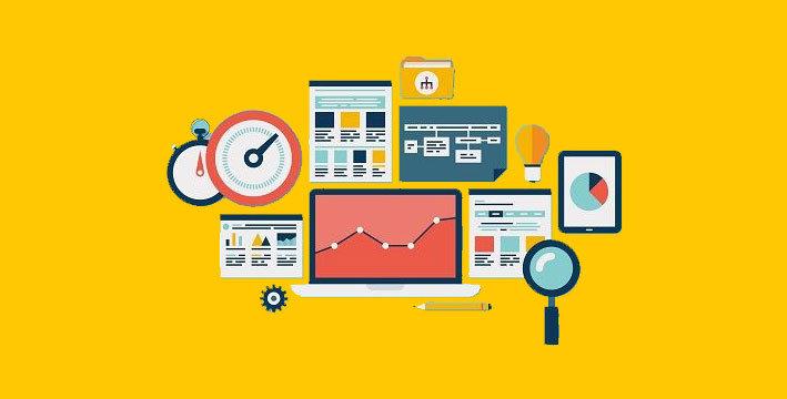 Qué es la usabilidad y por qué debo incluirla en la página web de mi empresa