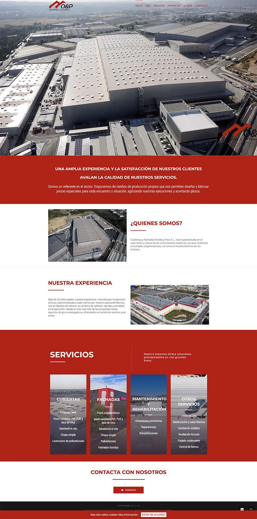 Wellaggio-diseño-web-valencia-OYPSL-2018-08-15-12_20_27
