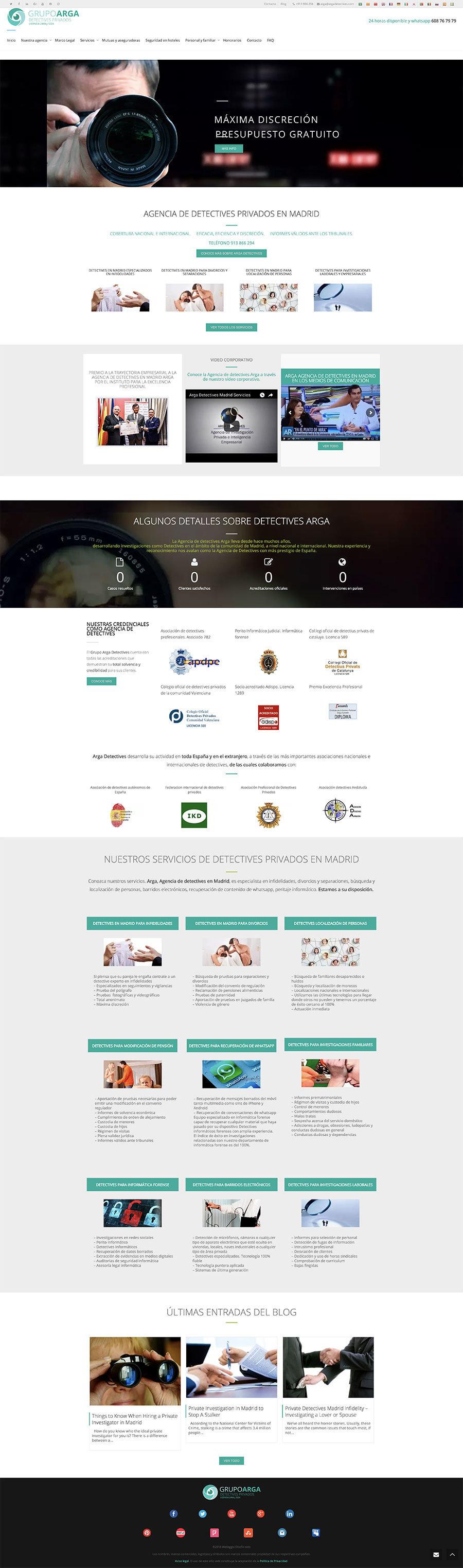 Wellaggio-diseño-web-valencia-argadetectives-2018-08-16-16_44_53