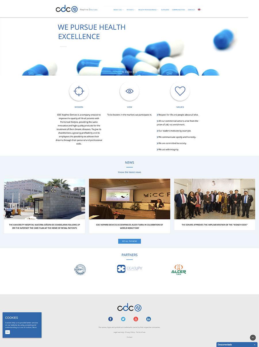 Wellaggio-diseño-web-valencia-cdcnephro-2018-08-19-13_46_32