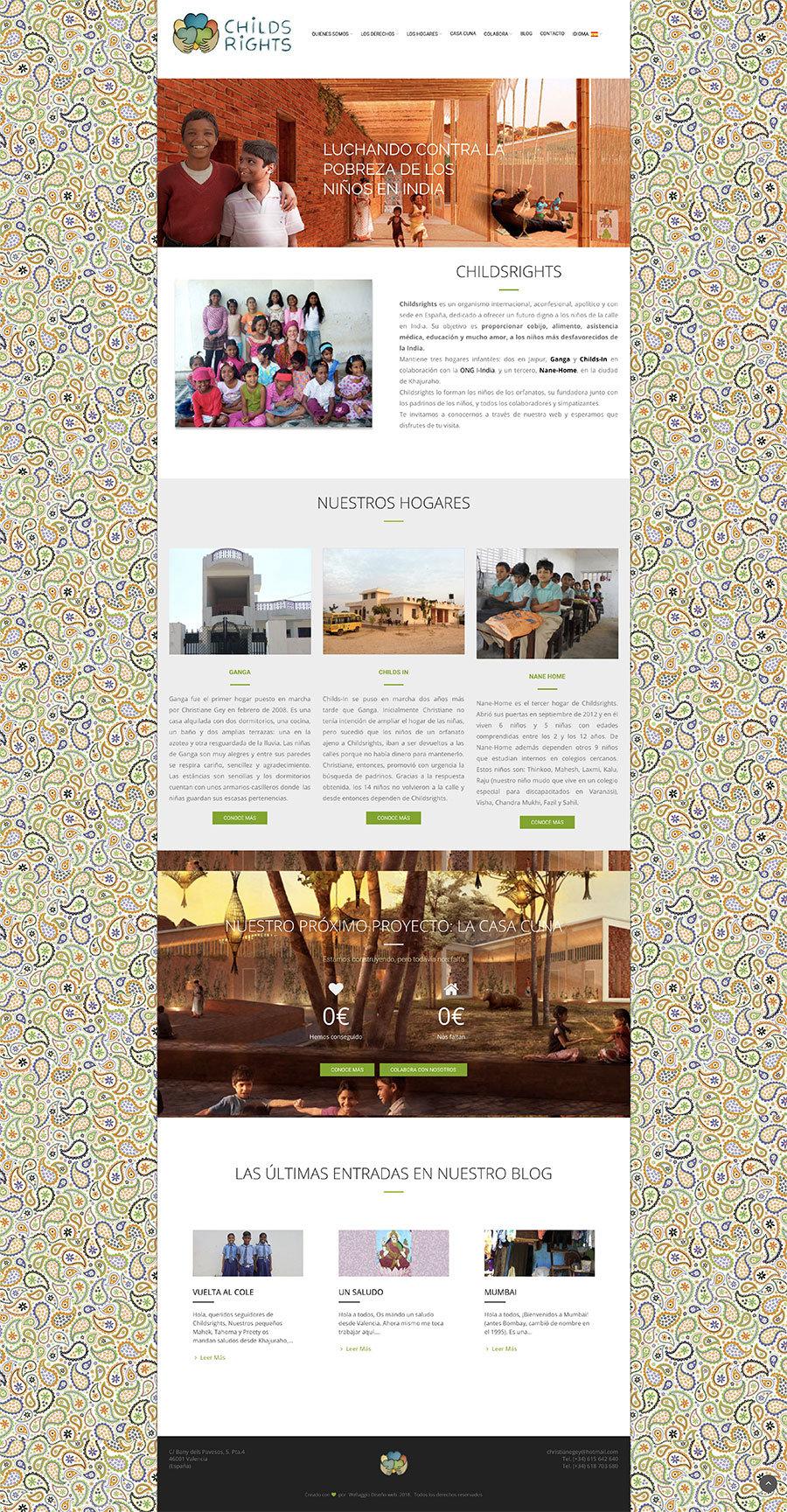 Wellaggio-diseño-web-valencia-childsrights-es-2018-08-16-16_41_33