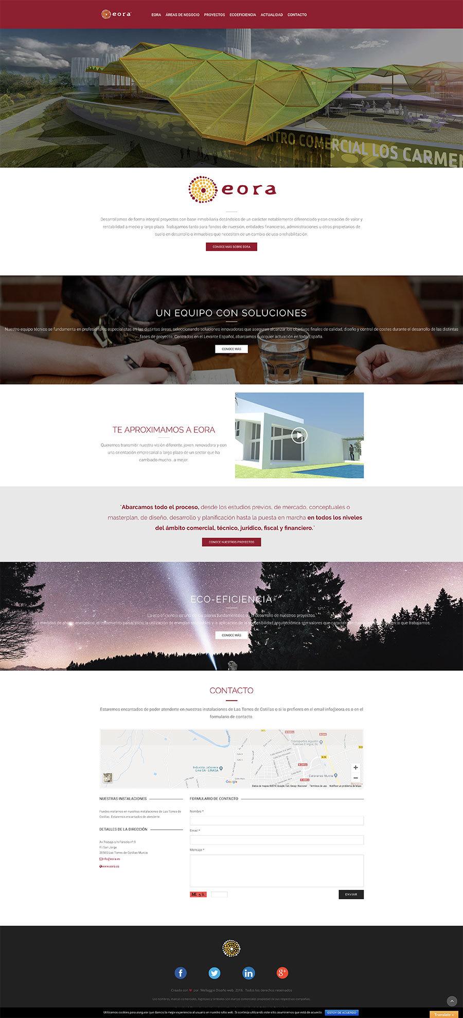 Wellaggio-diseño-web-valencia-eora-es-2018-08-16-17_21_30