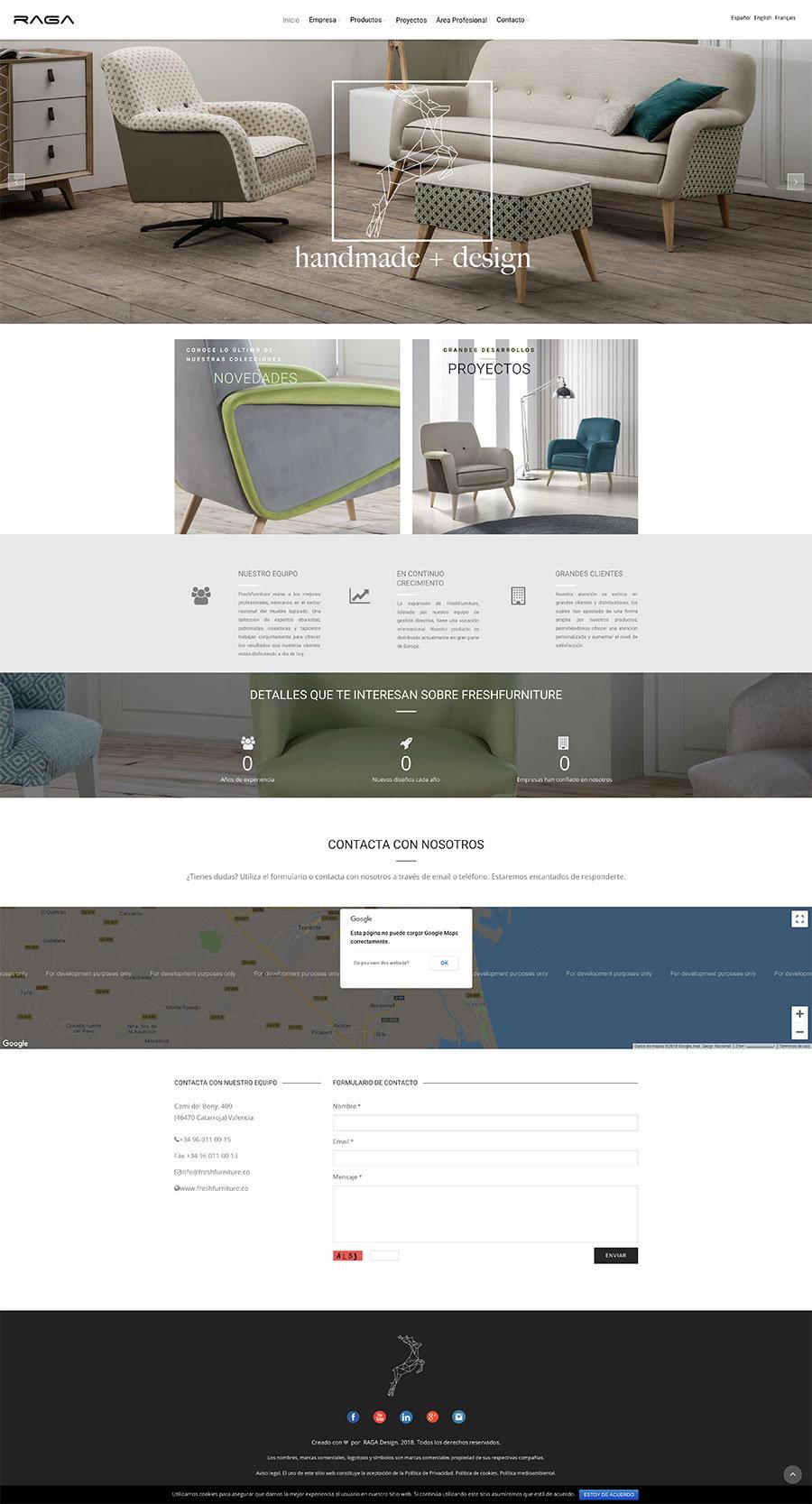 Wellaggio-diseño-web-valencia-freshfurniture-co-2018-08-19-13_41_30