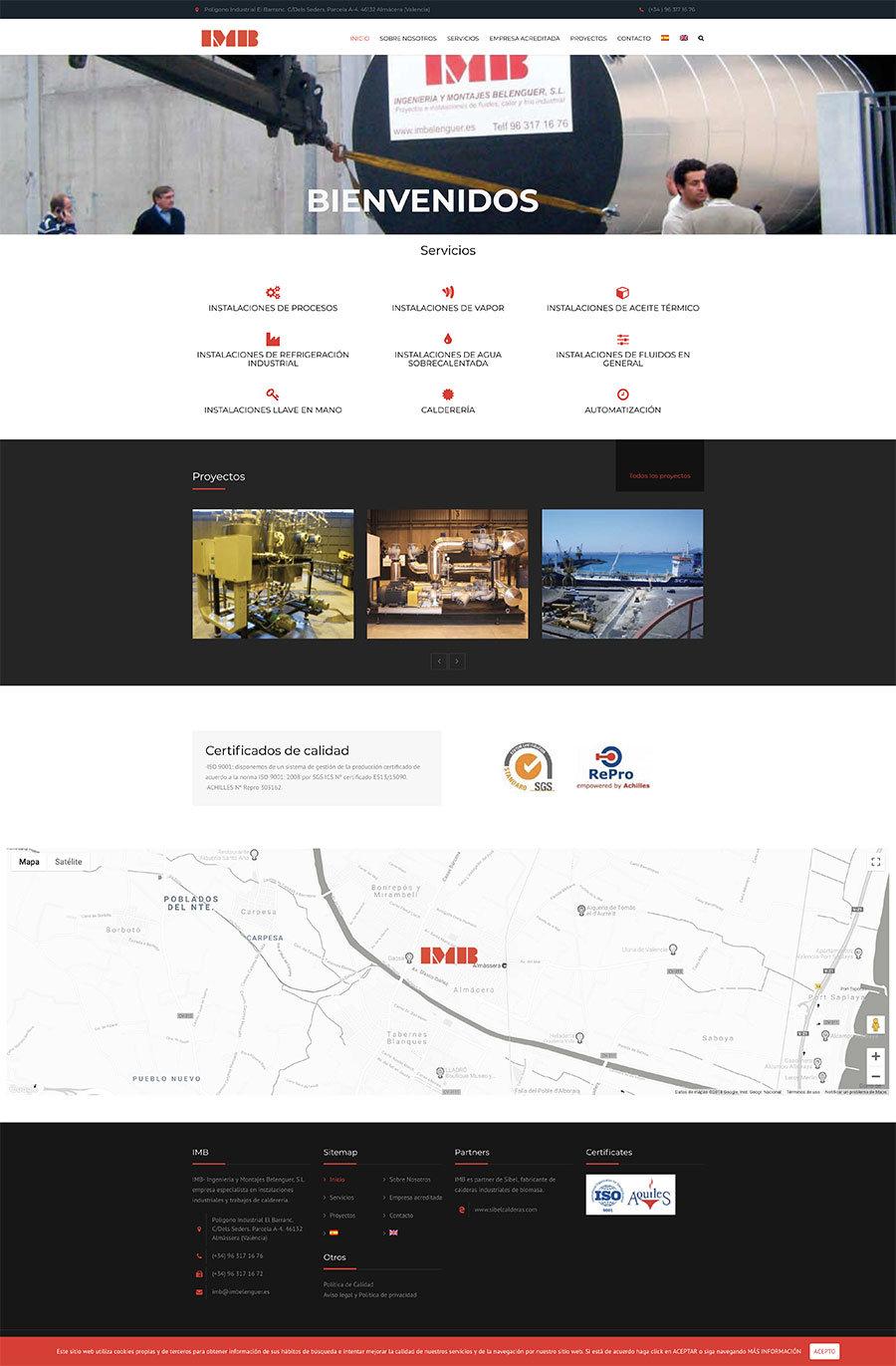 Wellaggio-diseño-web-valencia-imbelenguer-es-2018-08-16-17_35_17