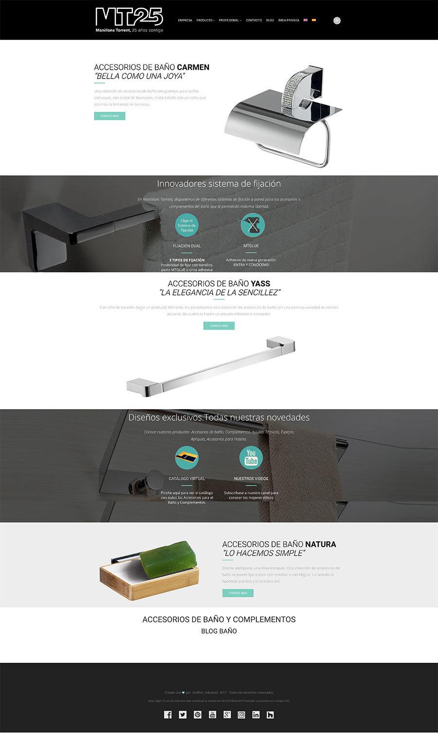 Wellaggio-diseño-web-valencia-manillons-2018-08-17-09_59_05
