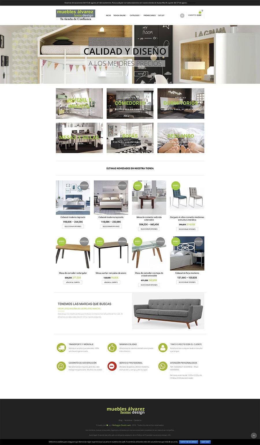 Wellaggio-diseño-web-valencia-mueblesalvarez-2018-08-16-13_42_51