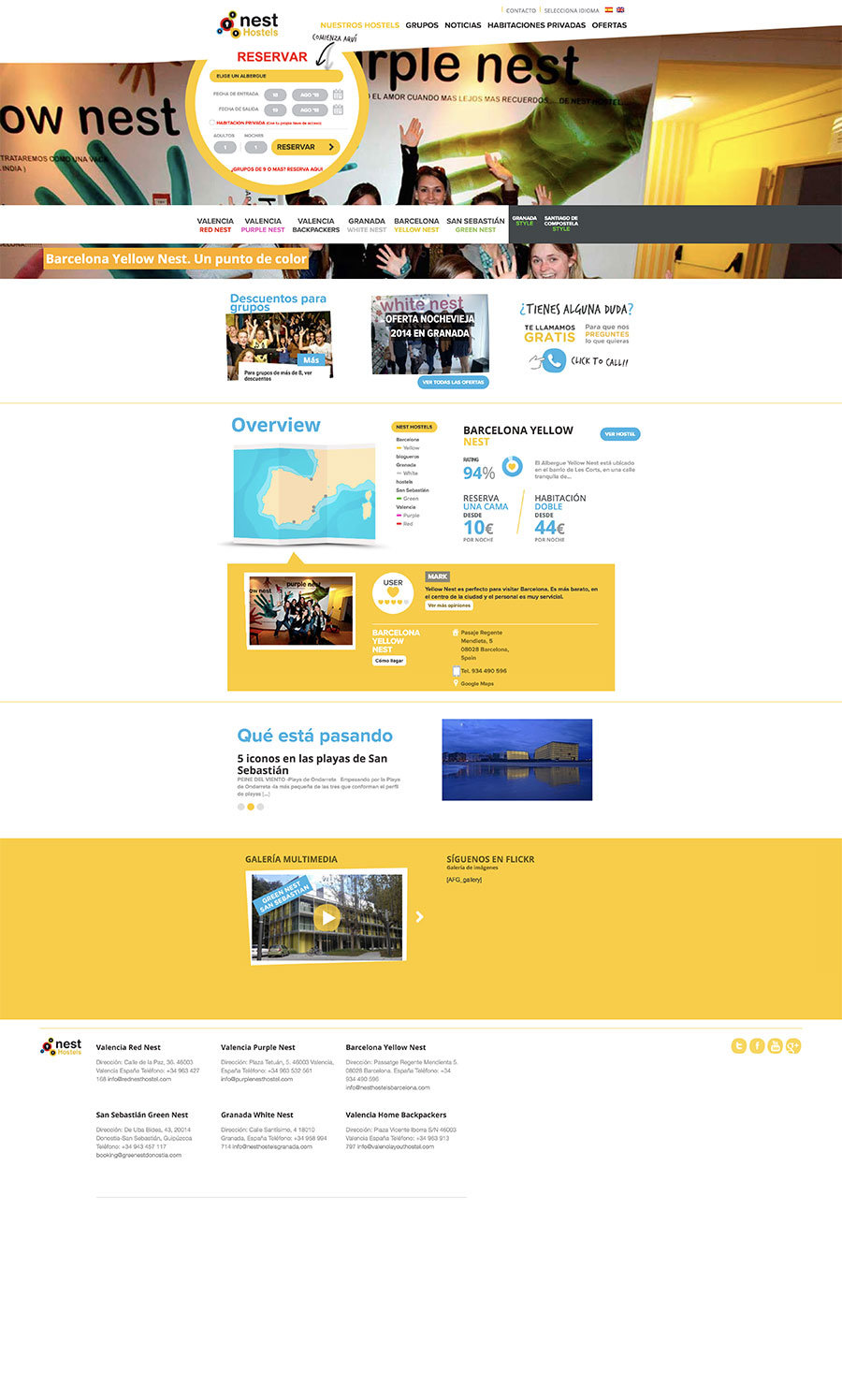 Wellaggio-diseño-web-valencia-nest-hostels-es-2018-08-16-16_52_32