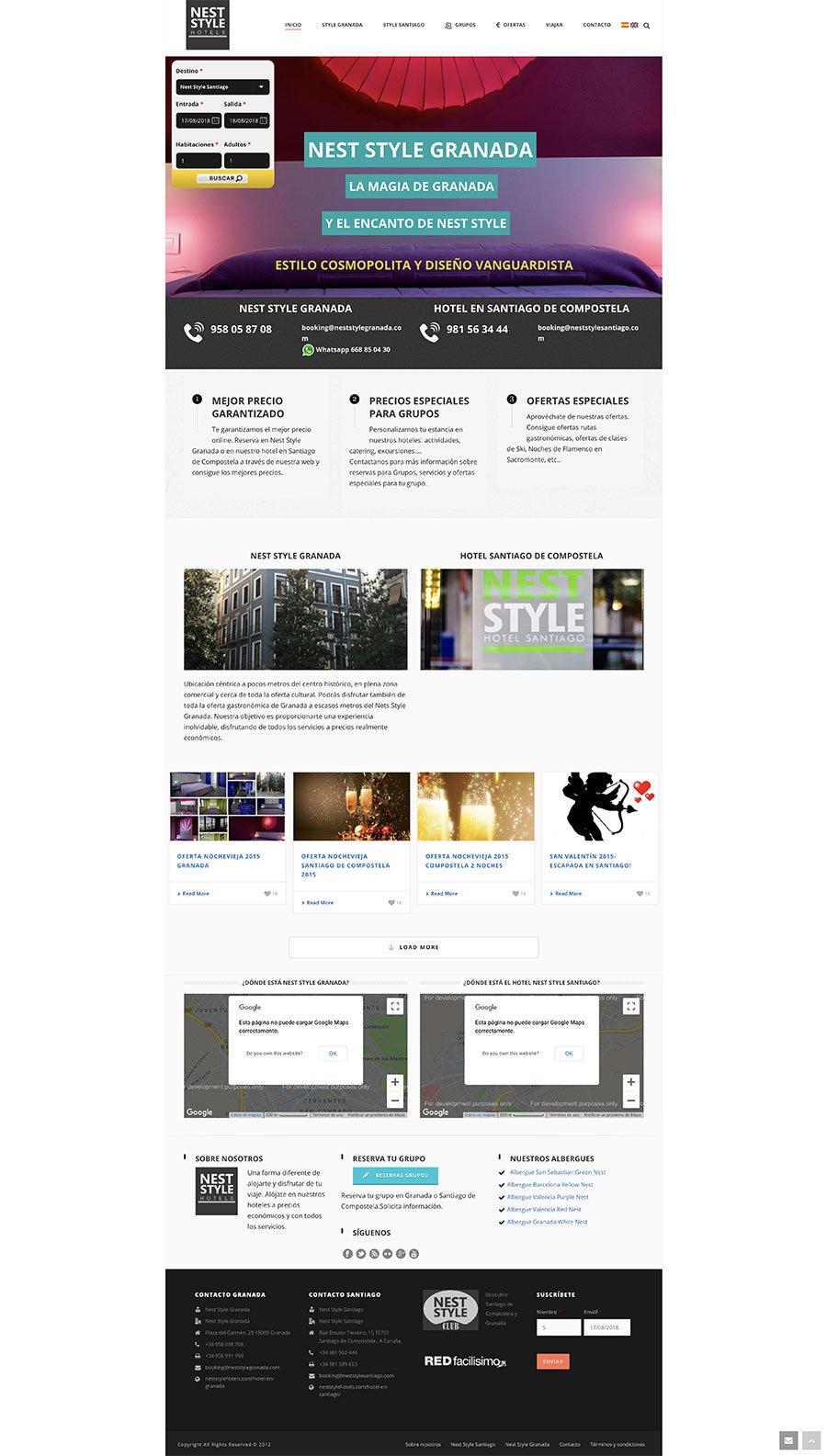 Wellaggio-diseño-web-valencia-neststylehotels-2018-08-16-16_56_31