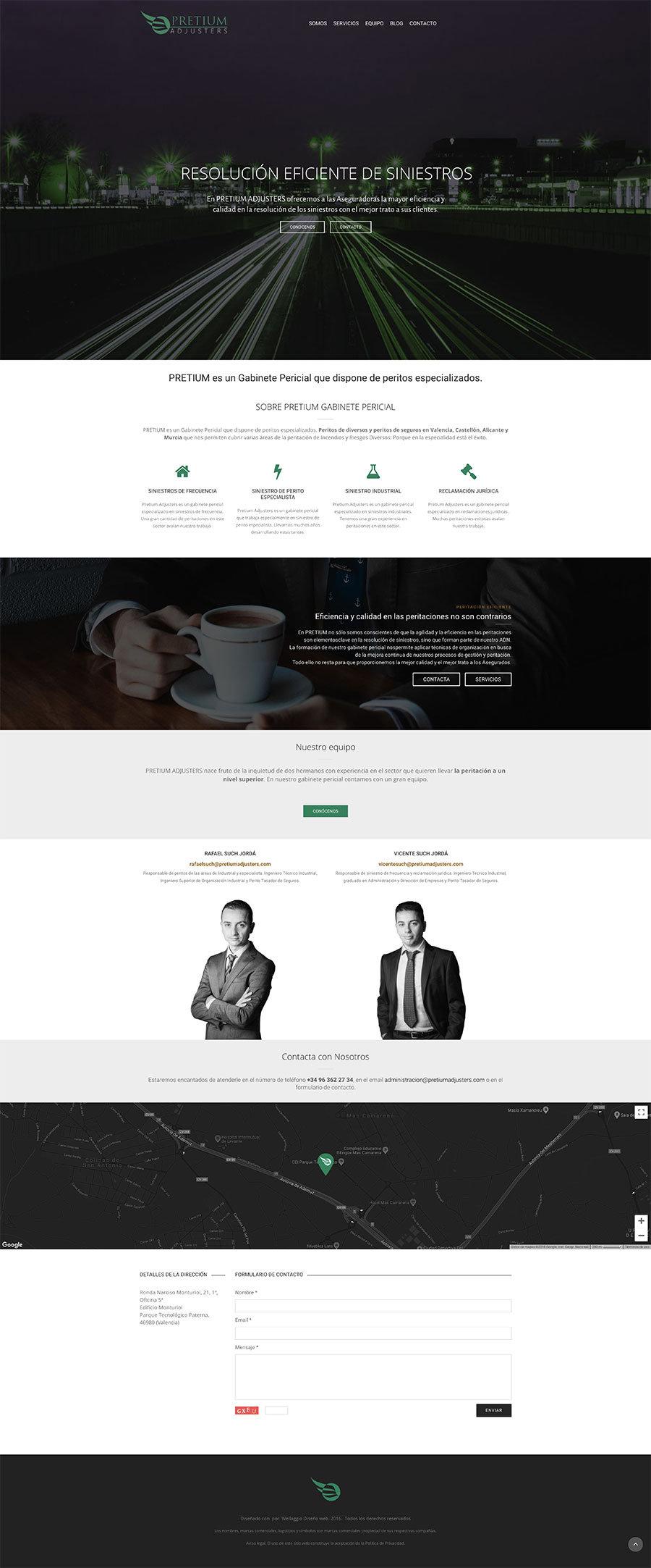 Wellaggio-diseño-web-valencia-pretiumadjusters-2018-08-16-17_16_59