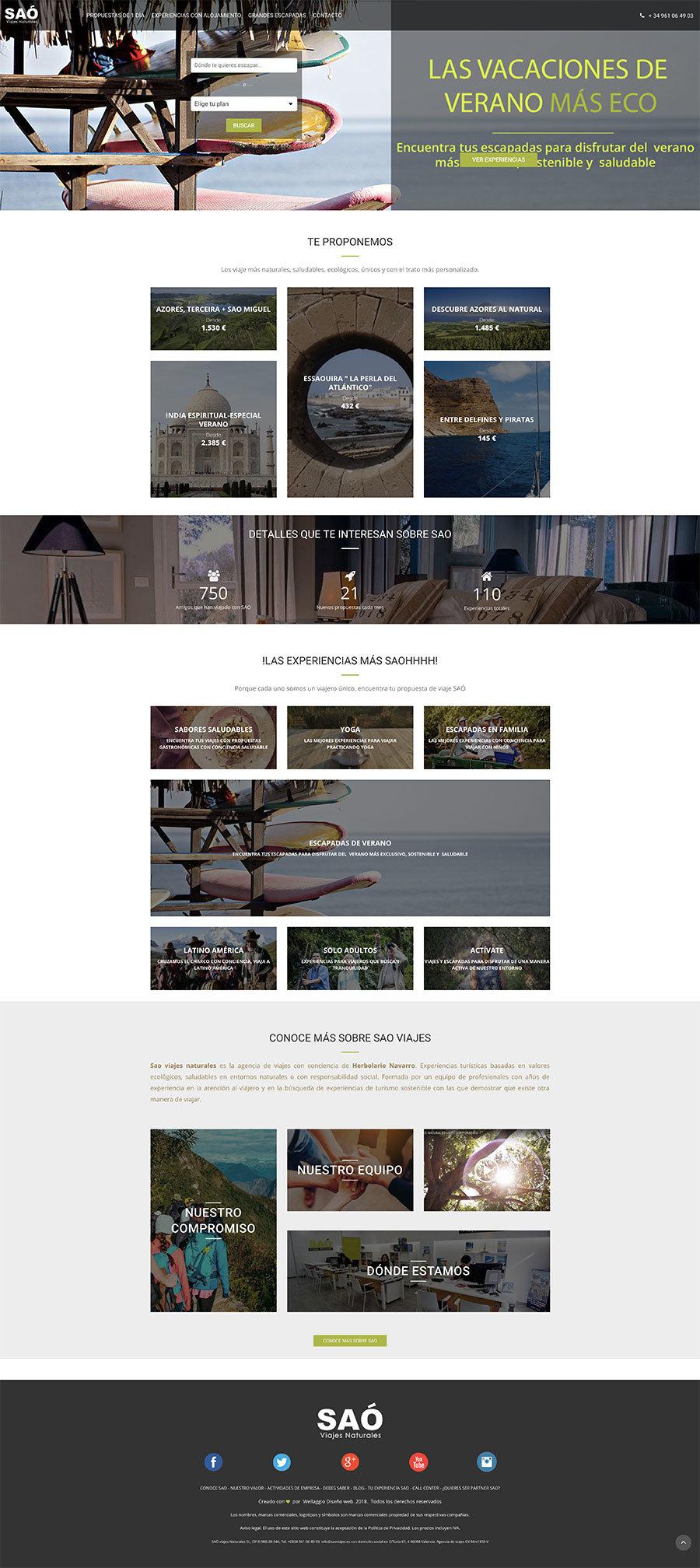 Wellaggio-diseño-web-valencia-saoviajes-es-2018-08-15-12_34_44