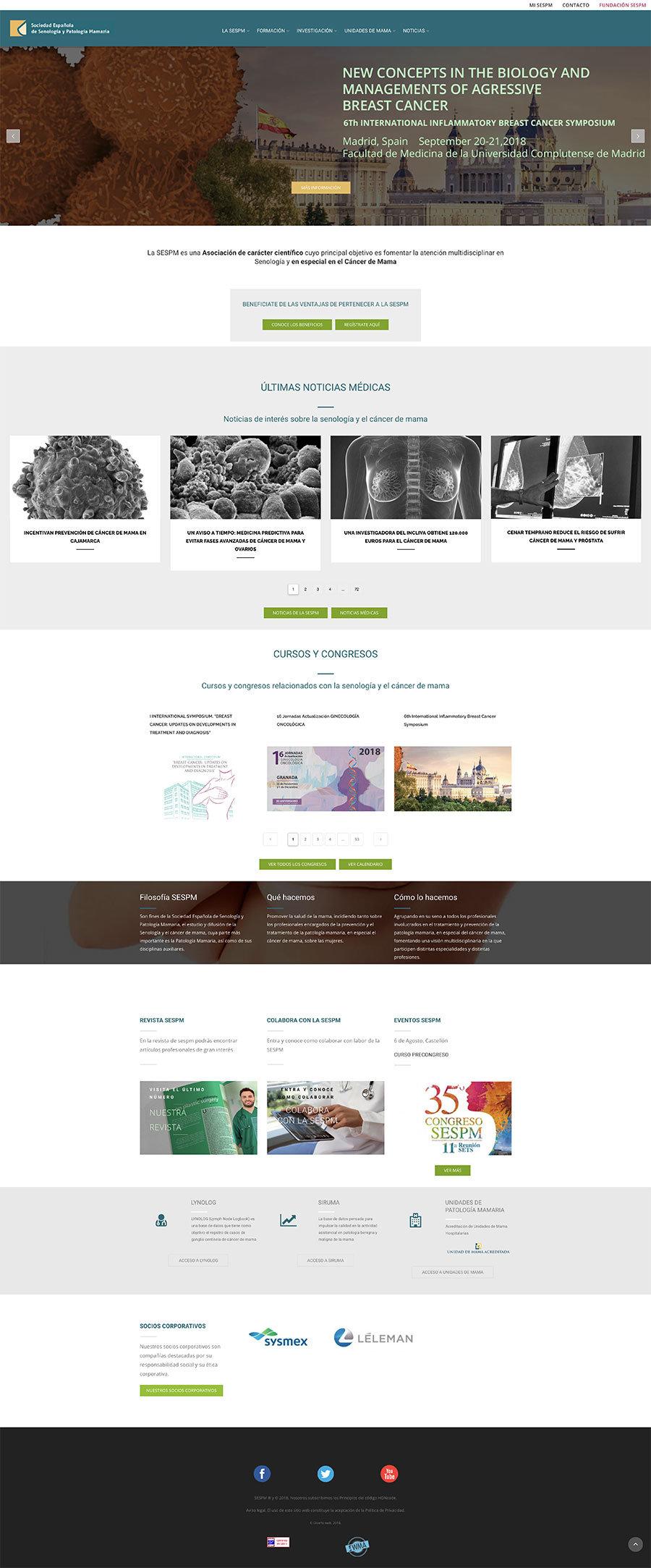 Wellaggio-diseño-web-valencia-sespm-es-2018-08-16-17_30_46