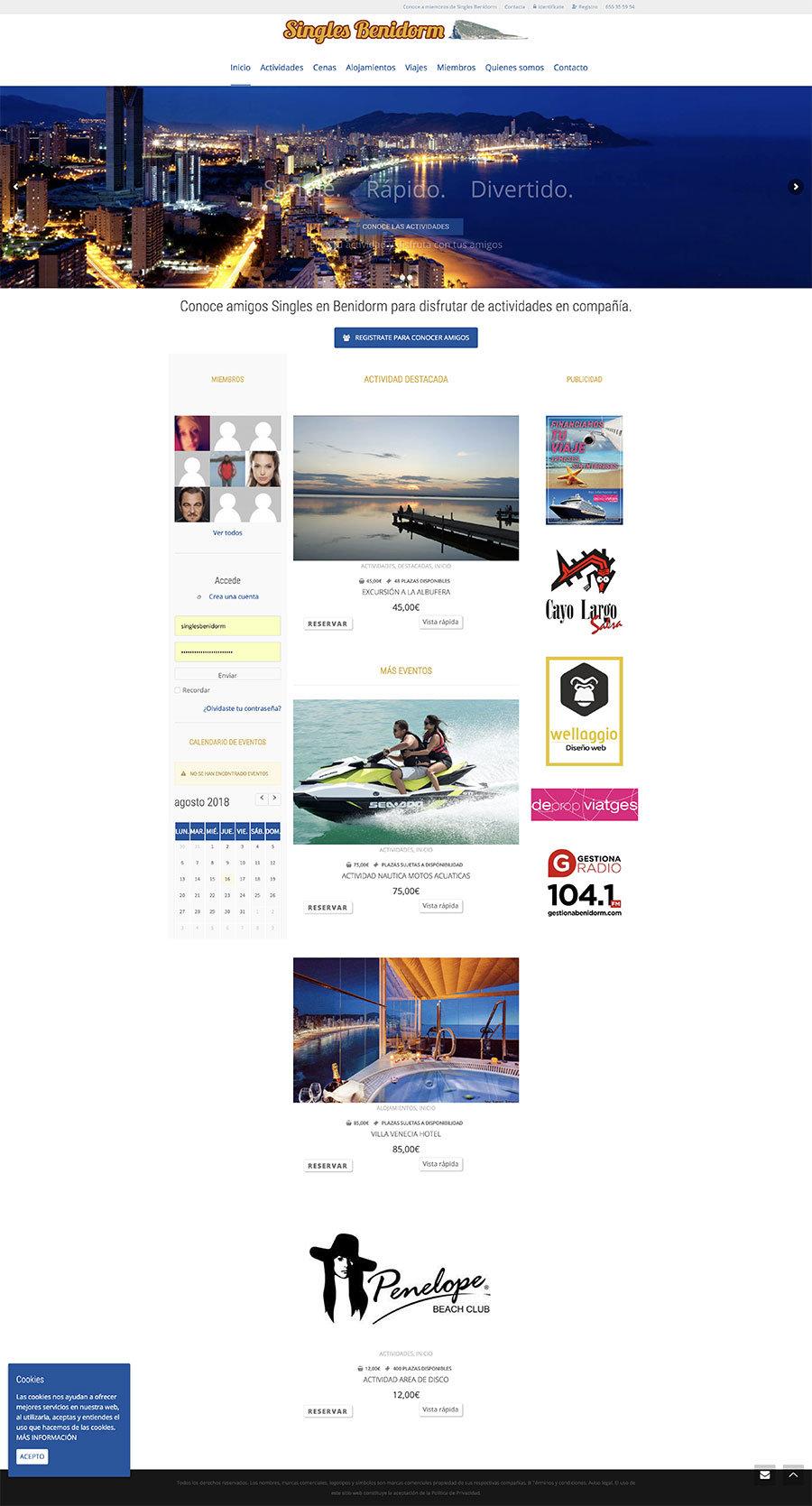 Wellaggio-diseño-web-valencia-singlesbenidorm-es-2018-08-16-13_29_19
