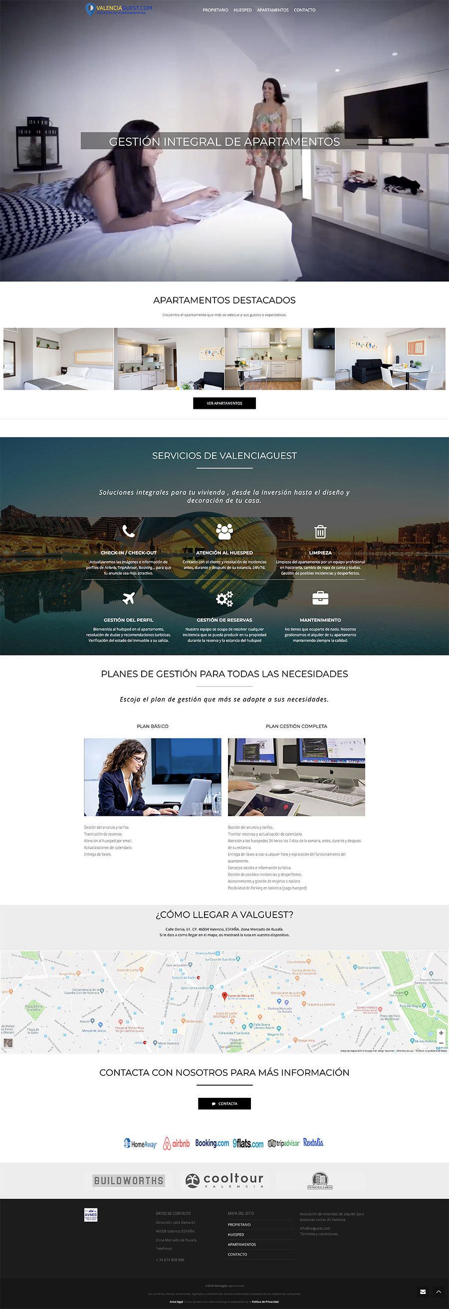 Wellaggio-diseño-web-valencia-valenciaguest-2018-08-16-13_25_27