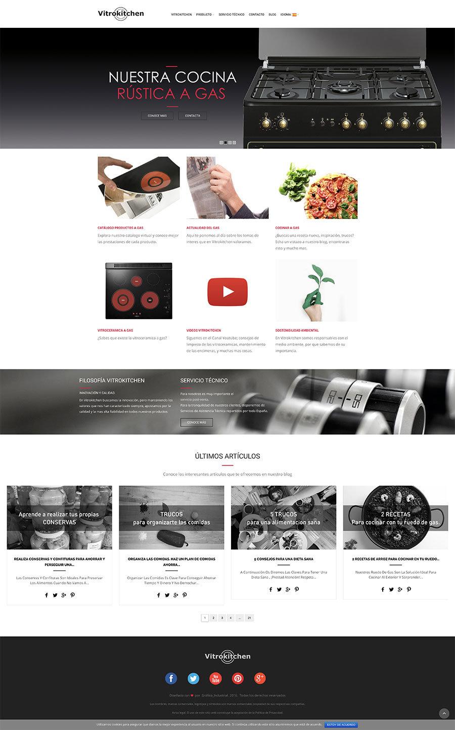 Wellaggio-diseño-web-valencia-vitrokitchen-2018-08-19-13_23_45