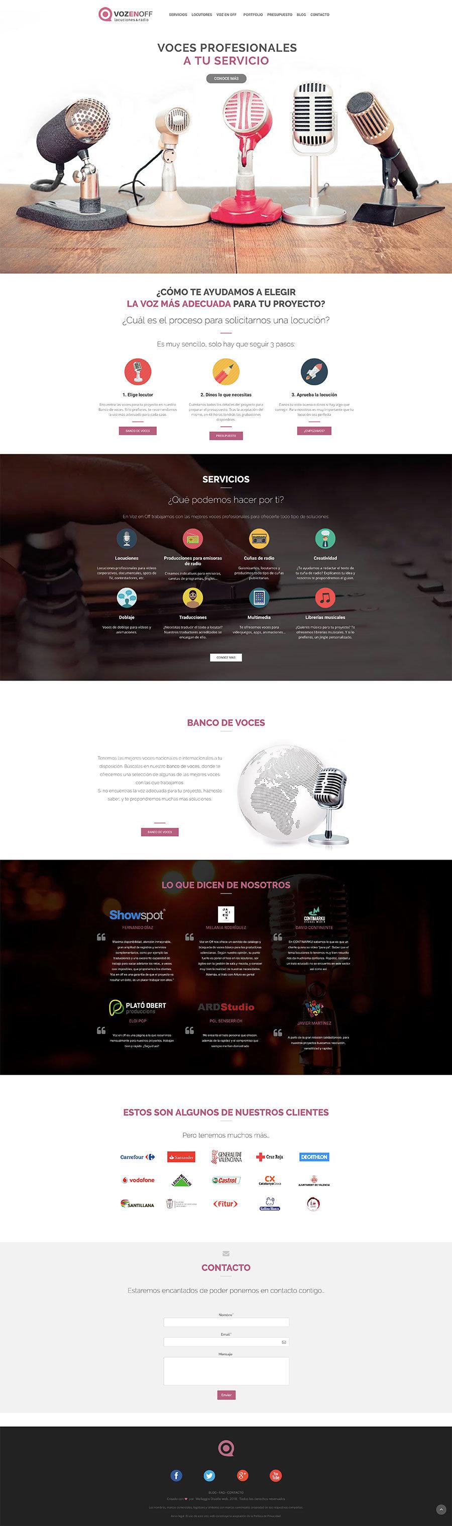 Wellaggio-diseño-web-valencia-vozenoff-es-2018-08-16-17_01_33