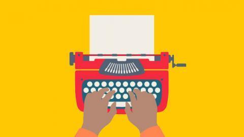 Cómo redactar contenido que genere tráfico hacia tu página web