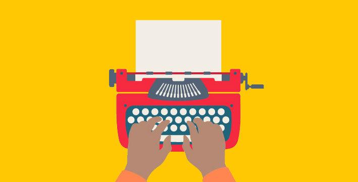 Wellaggio-diseno-web-valencia-Cómo-redactar-contenido-que-genere-tráfico-hacia-tu-página-web