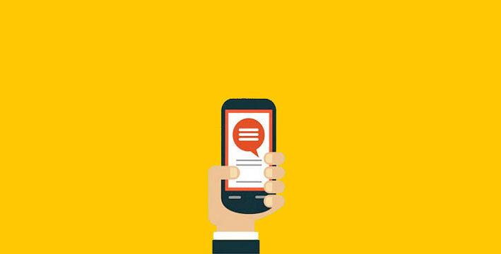 Wellaggio-diseno-web-valencia-Cómo-vender-más-en-tu-tienda-online-a-través-del-móvil