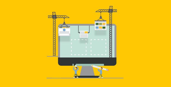 Wellaggio-diseno-web-valencia-Por-qué-es-importante-la-usabilidad-en-la-página-web-de-tu-empresa