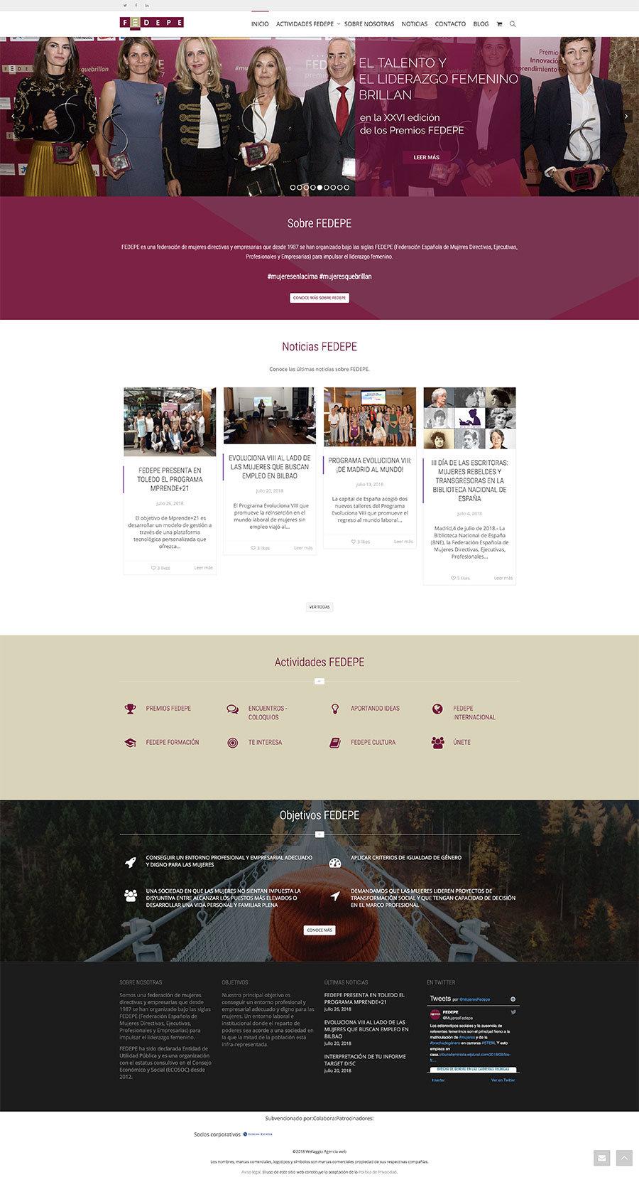 wellaggio-diseño-web-valencia-mujeresdirectivas-es-2018-08-15-12_14_24