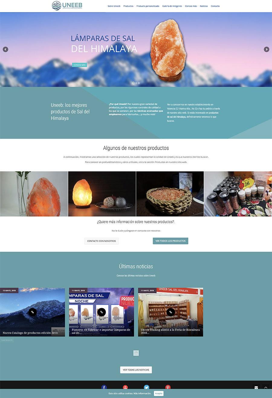 wellaggio-diseño-web-valencia-asociacionavac-es-2018-08-15-12_23_45