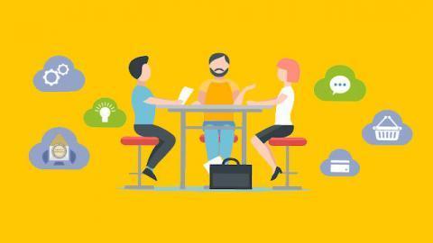 Cómo hacer Marketing Online para emprendedores