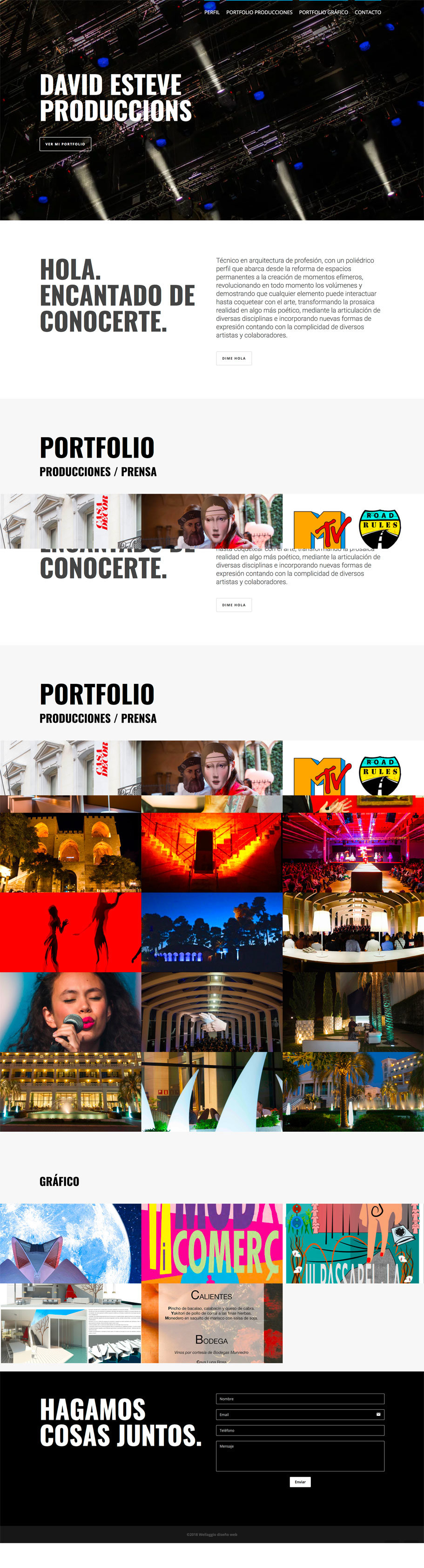 proyectos-wellaggio-pagina-web-david-esteve-produccions