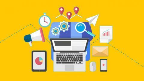 ¿Por qué es importante un plan de Marketing Digital para una Pyme?